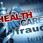 Care Fraud
