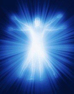 Metaphysical Healing Pic
