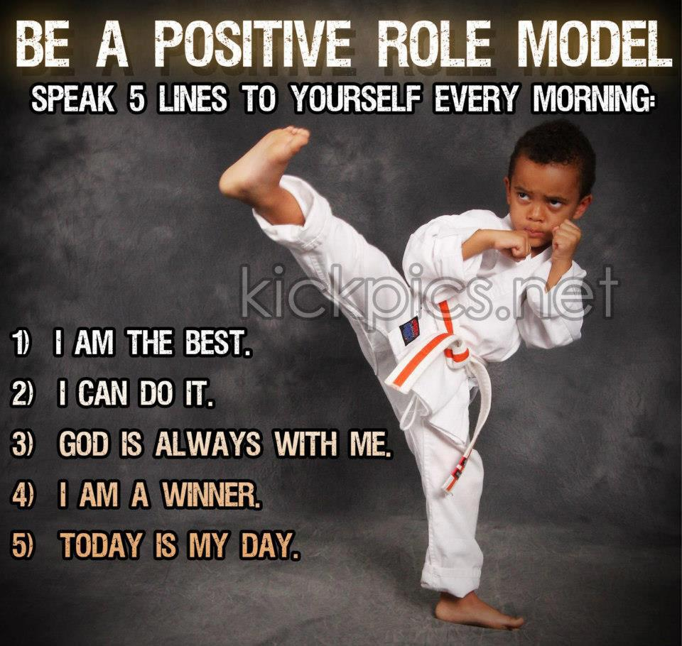 Taekwondo Quotes Top Thoughts Thursday  7 Motional Quotes And Pictures
