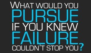Push Through Failure