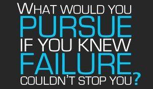 Push Through Failure