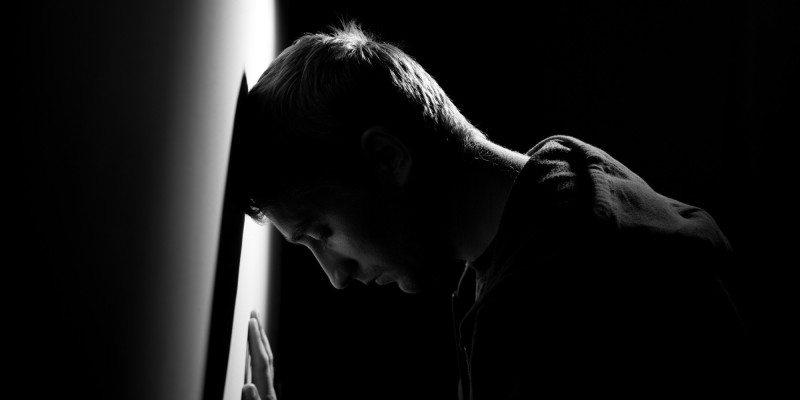 Panic Attack Confessions