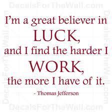 Thomas Jefferson Worth