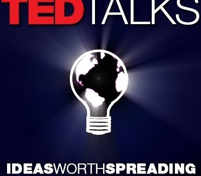 Healtcare – Quality Vs. Bottom Line – Stefan Larsson Ted Talk Video