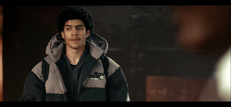 Coach Carter Inspirational Poetry – By Marianne Williamson