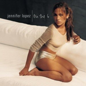 Jennifer Lopez Doesn't Drink