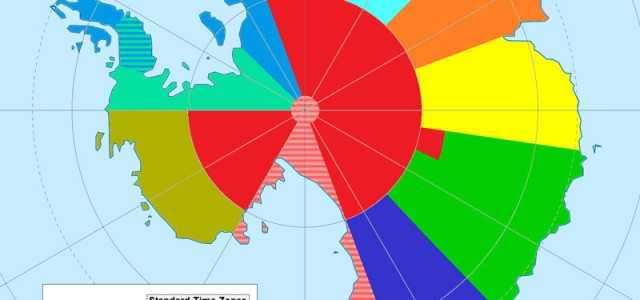 Understand Your World Better – Top 12 World Maps