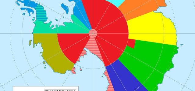 Understand Your World Better – Top 12 World Maps