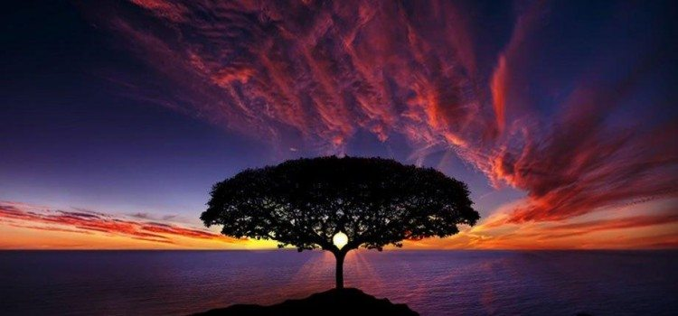Explore The Earth – It's Beautiful