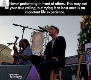 Deathbed Regret Performance