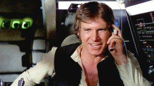 Harrison Ford Success 35