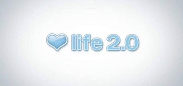 It's Monday – Life 2.0 Starts Today – Les Brown Video