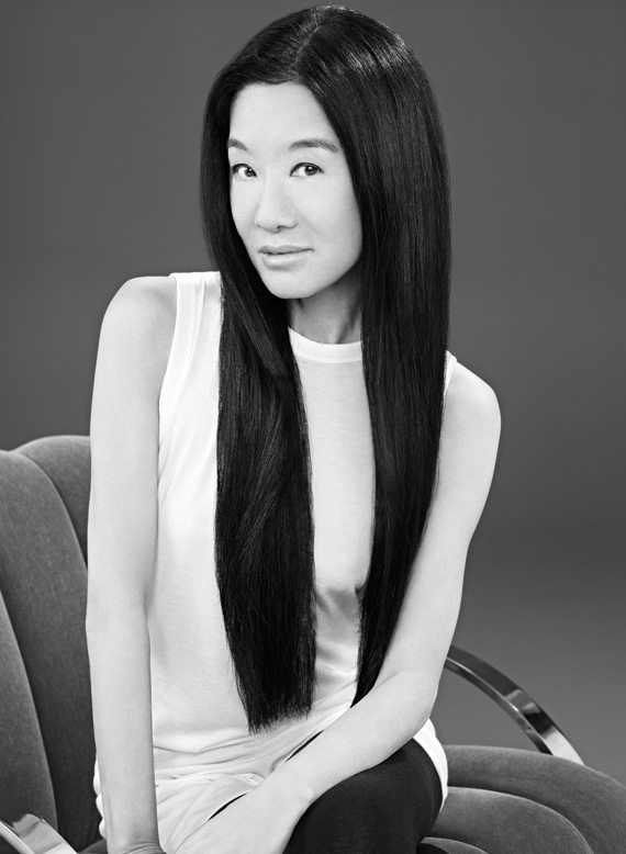 Vera Wang 40
