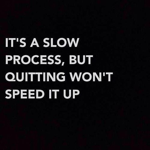 process quote