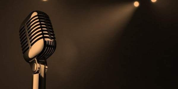Spoken Word By Gary Turk – Look UP