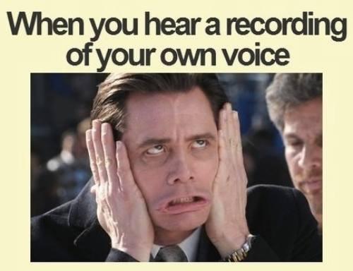 hear me now