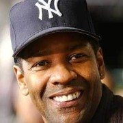Top Thoughts Thursday – 61- Denzel Washington Motivation