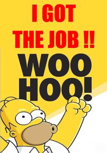 got-job