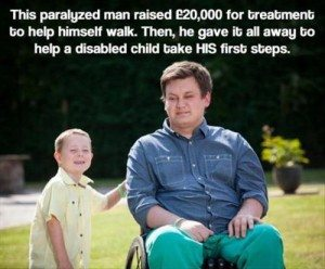 love humanity