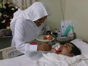 Feed Ibrahim