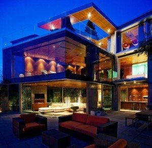 vision board house growthguided