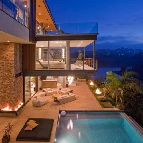 vision board house growthguided 16