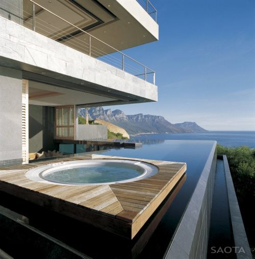vision board house growthguided 20