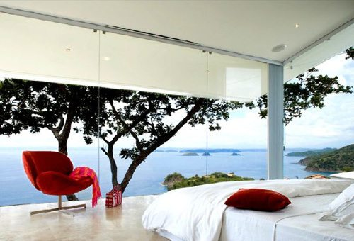 vision board house growthguided 21