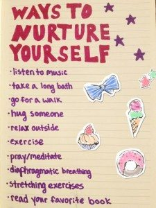 growthguided nurture yourself