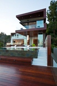 vision board house growthguided 30