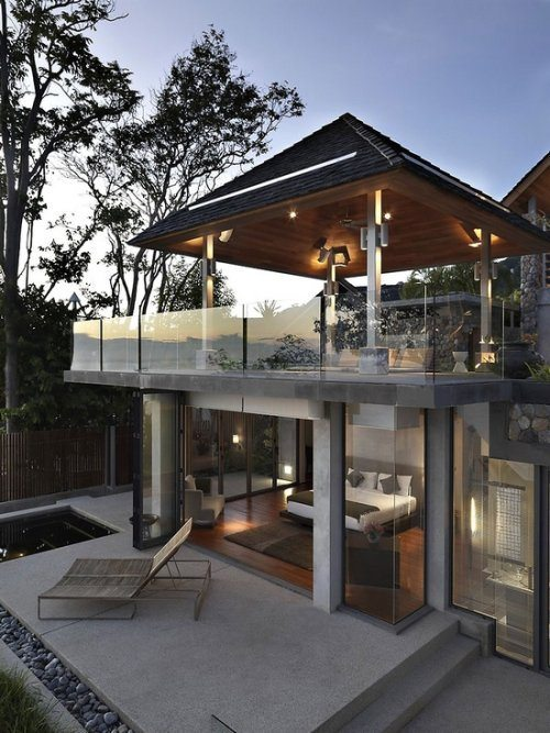 vision board house growthguided 31