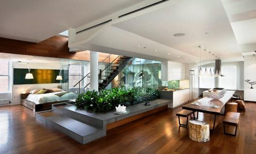 vision board house growthguided 32