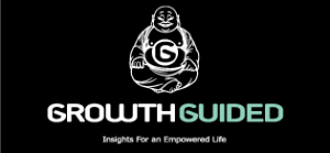growth-guided