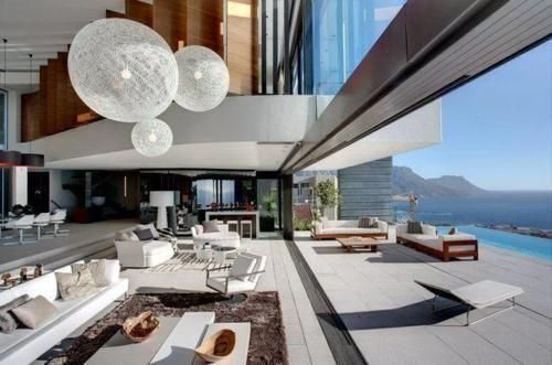 vision board house growthguided 40