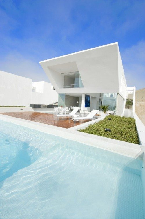 vision board house growthguided 41