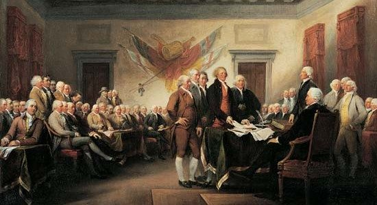 10 Facts You Need To Know About American History