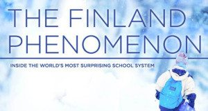 finland education