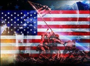freedom america picture