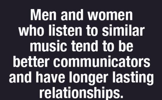 strong communicator