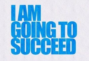 success view