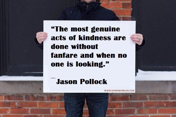 jason pollock quote