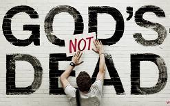 Beliefs About God [VIDEO]