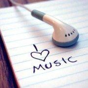Musical Inspiration – Flash Mob Style!