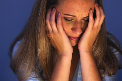 It's Time To Learn About Bipolar & Depressive Disorders