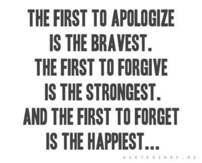 forgive me please