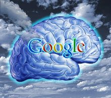 Want To Google Like A Pro?