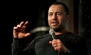 The American War Machine Revealed By Joe Rogan [VIDEO]