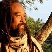 Mooji Speaks On Desire [VIDEO]