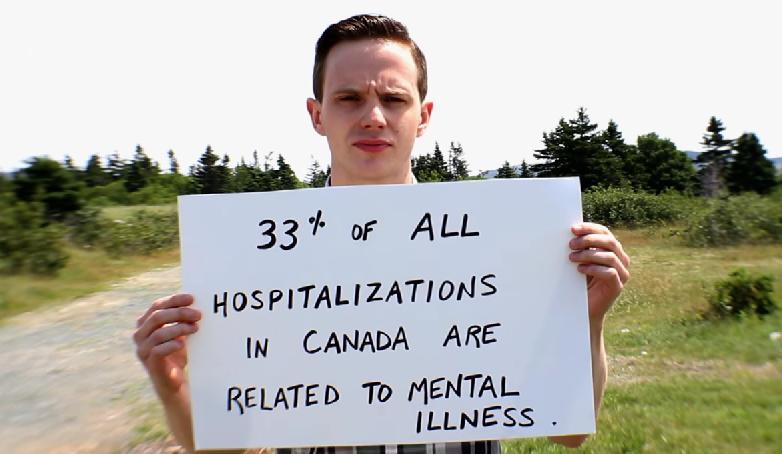 33 of hospital visits