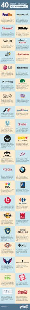 big company logos